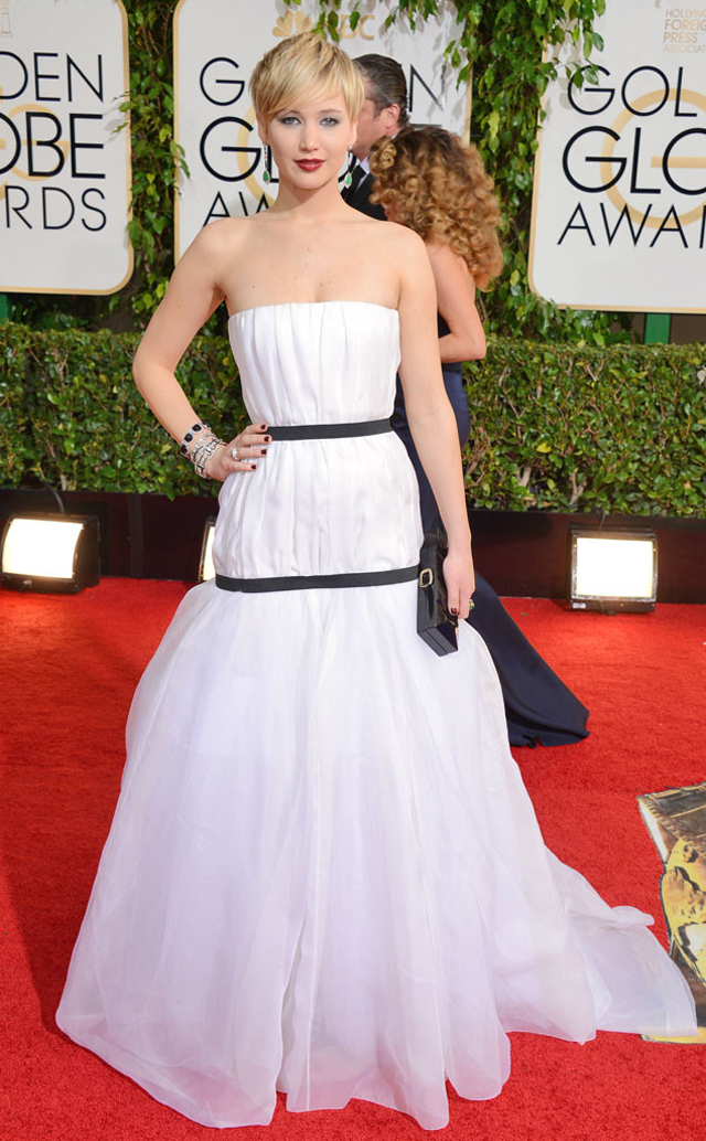 rs_634x1024-140112163118-634.jennifer-lawrence-golden-globes-011214