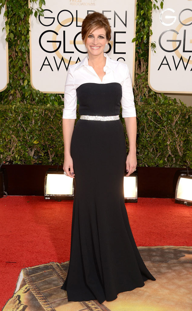rs_634x1024-140112164028-634.julia-roberts-golden-globes-011214