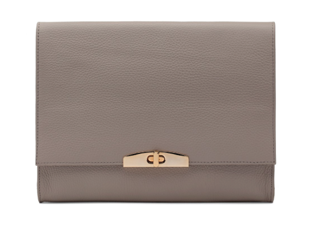 Cuyana Envelope Clutch